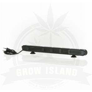 aquaking_aquaheater_he300w_grow_island_growshop_wien