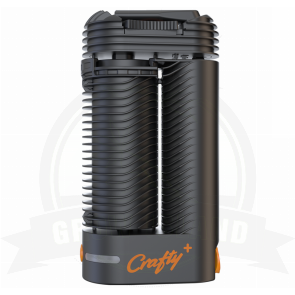 storz_und_bickel_crafty_plus_vaporizer_grow_island_growshop_wien_becs