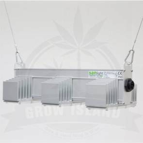 sanlight_q3w_s2_1_led_lampen_lamps_lampa_grow_island_growshop_wien