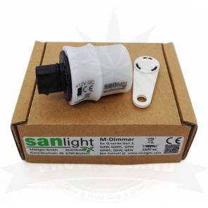 sanlight_magnetic_dimmer_q_series_grow_island_growshop_wien