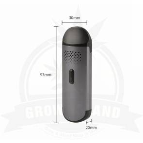flowermate_the_cap_vaporizer_grow_island_growshop_wien