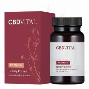 cbdvital_premiumkosmetik_beautyformel_grow_island_growshop_wien