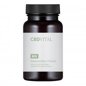 cbdvital_premiumkosmetik_immunschutzformel_grow_island_growshop_wien