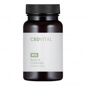 cbdvital_premiumkosmetik_reishiundcordyceps_grow_island_growshop_wien