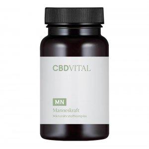 cbdvital_premiumkosmetik_manneskraft_grow_island_growshop_wien