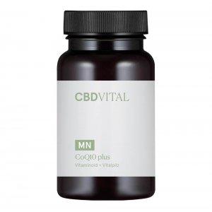 cbdvital_premiumkosmetik_coenzymq10_grow_island_growshop_wien