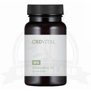 cbdvital_premiumkosmetik_zinkpicolinat_grow_island_growshop_wien