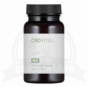 cbdvital_premiumkosmetik_curcurminliquid_grow_island_growshop_wien