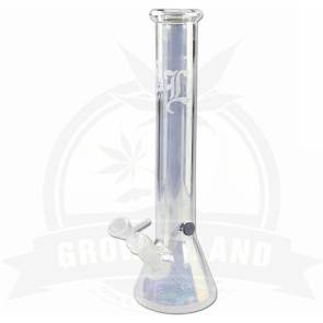 black_leaf_neverland_bong_grow_island_growshop_wien