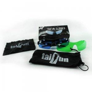 taifun_growroom_glasses_hps_led_grow_island_growshop_wien