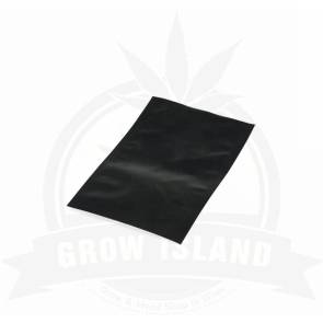 easy_grow_mini_alutasak_sealing_bags_bugelbeutel_grow_island_growshop_wien