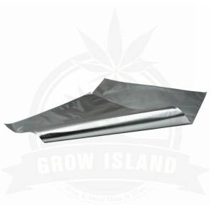 easy_grow_alutasak_sealing_bags_bugelbeutel_grow_island_growshop_wien