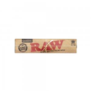 raw_king_size_slim_papier_papers_papir_grow_island_growshop_wien