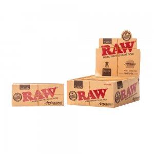 raw_artesano_king_size_slim_papier_papers_papir_grow_island_growshop_wien