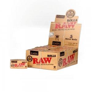 raw_slim_rolls_papier_papers_papir_grow_island_growshop_wien