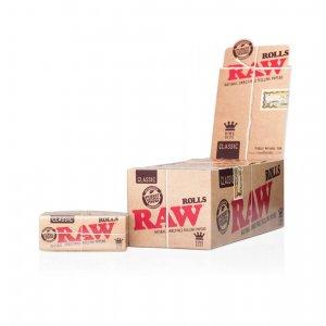 raw_classic_rolls_papier_papers_papir_grow_island_growshop_wien