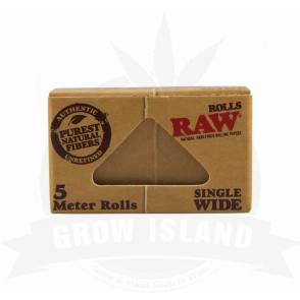 raw_classic_rolls_single_wide_papier_papers_papir_grow_island_growshop_wien