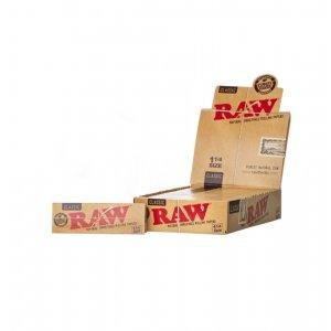 raw_thin_papier_papers_papir_grow_island_growshop_wien