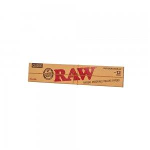 raw_mega_papier_papers_papir_grow_island_growshop_wien