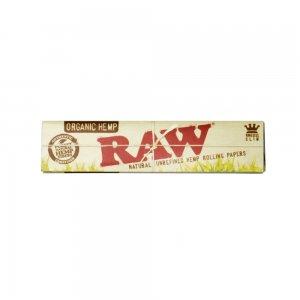 raw_organic_king_size_slim_papier_papers_papir_grow_island_growshop_wien
