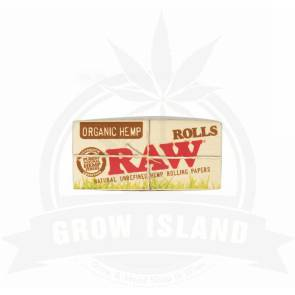 raw_organic_rolls_papier_papers_papir_grow_island_growshop_wien