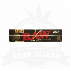 raw_black_king_size_slim_papier_papers_papir_grow_island_growshop_wien