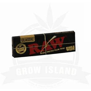raw_black_single_wide_papier_papers_papir_grow_island_growshop_wien