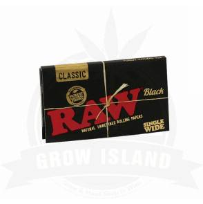 raw_black_single_wide_double_feed_papier_papers_papir_grow_island_growshop_wien