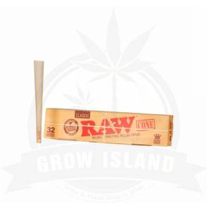raw_cones_king_size_papier_papers_papir_grow_island_growshop_wien