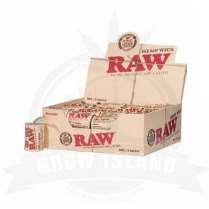 raw_hemp_wick_grow_island_growshop_wien