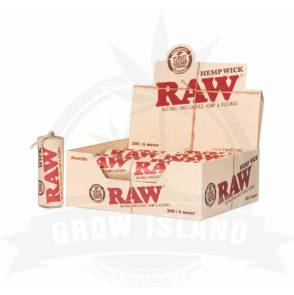 raw_hemp_wick_6m_grow_island_growshop_wien