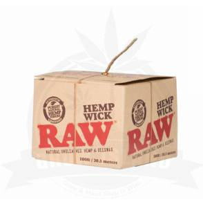 raw_hemp_wick_ball_30m_grow_island_growshop_wien