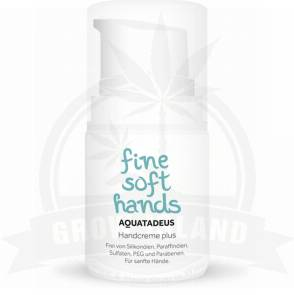 aquatadeus_handcreme_plus_cream_water_grow_island_growshop_wien