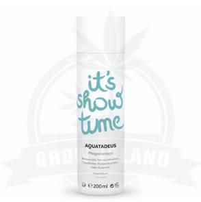 aquatadeus_pflegeshampoo_gyogyviz_medical_water_grow_island_growshop_wien