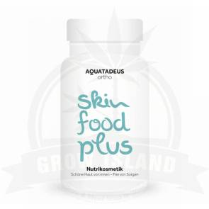 aquatadeus_skin_food_plus_kapseln_capsules_kapszula_grow_island_growshop_wien