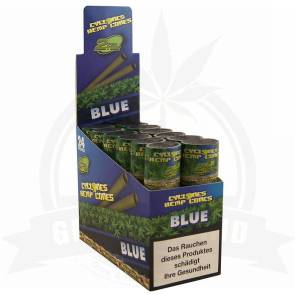 cyclones_hemp-cones_blue_grow_island_growshop_wien