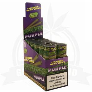 cyclones_hemp-cones_purple_grow_island_growshop_wien