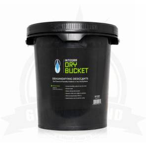 integra_dehumidifying_bucket_grow_island_growshop_wien