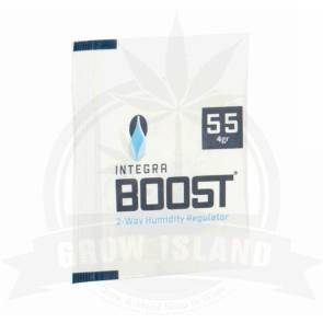 integra_boost_humidiccant_4_55_grow_island_growshop_wien