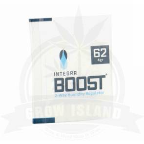 integra_boost_humidiccant_4_62_grow_island_growshop_wien
