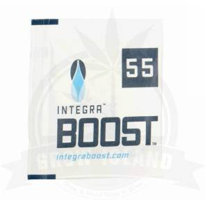 integra_boost_humidiccant_8_55_grow_island_growshop_wien