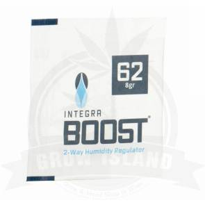 integra_boost_humidiccant_8_62_grow_island_growshop_wien
