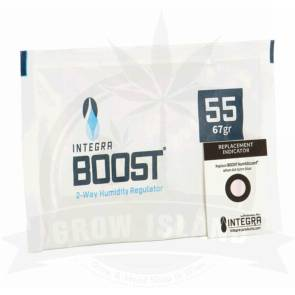 integra_boost_humidiccant_67_55_grow_island_growshop_wien