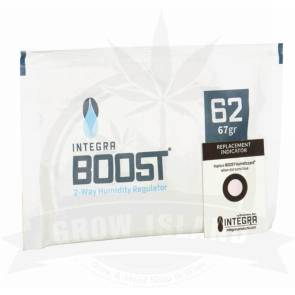 integra_boost_humidiccant_67_62_grow_island_growshop_wien