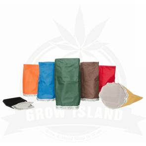 maxtractor_extractor_bags_7set_grow_island_growshop_wien