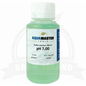 aqua_master_tools_ph_7_kalibrierflussigkeit_grow_island_growshop_wien