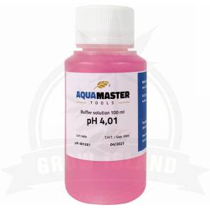 aqua_master_tools_ph_4_kalibrierflussigkeit_grow_island_growshop_wien