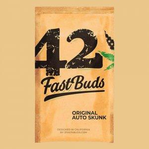 cannabis_kannabisz_seed_seeds_hanfsamen_kender_mag_fast_buds_original_skunk_auto