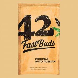 cannabis_kannabisz_seed_seeds_hanfsamen_kender_mag_fast_buds_original_russian_auto