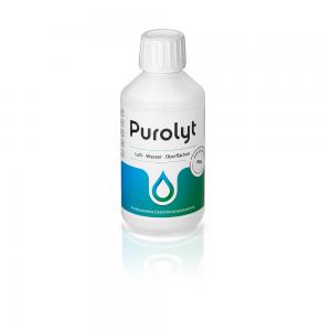 Purolyt, 1 Liter